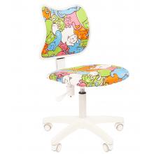 Кресло для детей CHAIRMAN KIDS 102