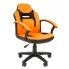 Кресло для детей CHAIRMAN KIDS 110 в Краснодаре