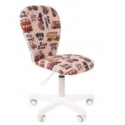 Кресло для детей CHAIRMAN KIDS 105