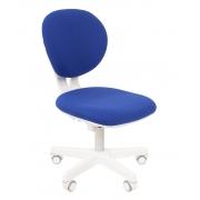 Кресло для детей CHAIRMAN KIDS 108