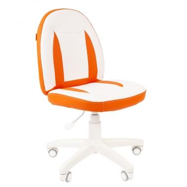 Кресло для детей CHAIRMAN KIDS 122 в Краснодаре