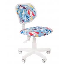 Кресло для детей CHAIRMAN KIDS 106