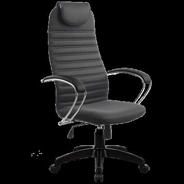 Кресло руководителя Metta BP-10 в Краснодаре