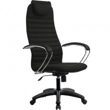 Кресло руководителя Metta BK-10 PL