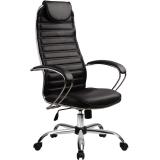 Кресла Метта