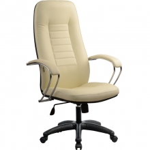 Кресло руководителя Metta BK-2 PL