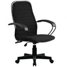 Кресло руководителя  Metta CP-5