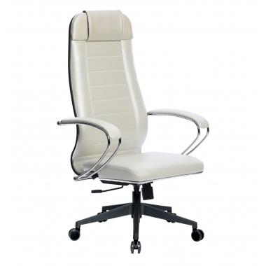 Кресло МЕТТА Комплект 29 Pl пр/сечен в Краснодаре