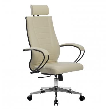 Кресло МЕТТА Комплект 34 Ch пр/сечен в Краснодаре