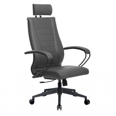 Кресло МЕТТА Комплект 34 Pl пр/сечен в Краснодаре