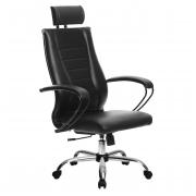 Кресло МЕТТА Комплект 34 Ch ов/сечен