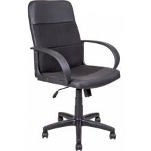 Кресло для персонала AV 209