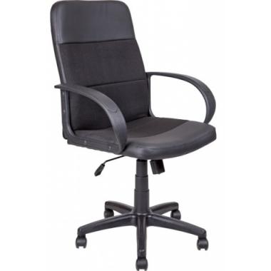 Кресло для персонала AV 209 в Краснодаре