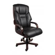 Кресло для  руководителя  AV 154