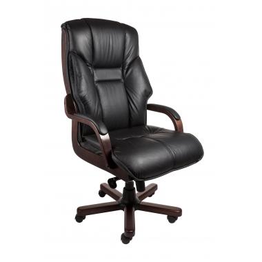 Кресло для  руководителя  AV 154 в Краснодаре