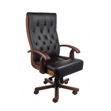 Кресло для  руководителя  AV 155 в Краснодаре