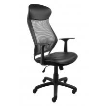 Кресло для  руководителя  AV 157