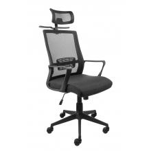 Кресло для  руководителя  AV 158
