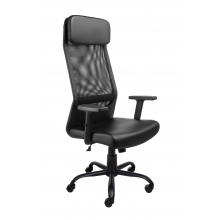Кресло для  руководителя  AV 159