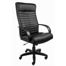 Кресло для  руководителя  AV 160