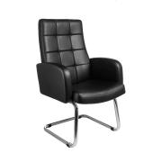 Кресло для персонала AV 168 o/ch
