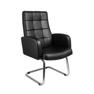 Кресло для персонала AV 168 o/ch в Краснодаре