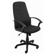 Кресло для персонала AV 204