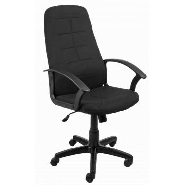 Кресло для персонала AV 204 в Краснодаре