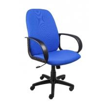 Кресло для персонала AV 210
