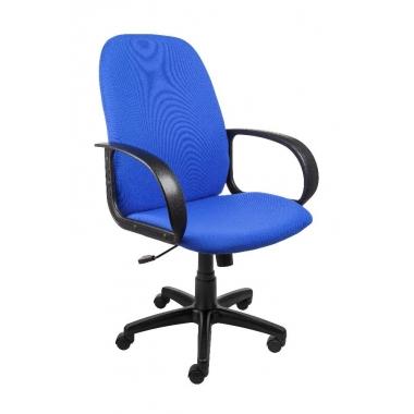 Кресло для персонала AV 210 в Краснодаре