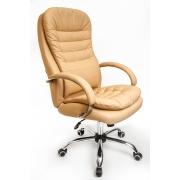 Кресло для  руководителя  AV 118