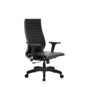 Кресло МЕТТА Комплект 10/2D Pl тр/сечен