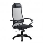 Кресло SU-1-BP Комплект 0 Pl тр/сечен