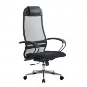 Кресло SU-1-BP Комплект 0  Ch пр/сечен