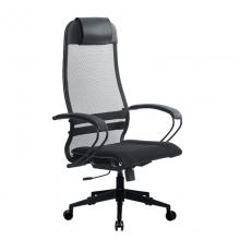 Кресло SU-1-BP Комплект 0 Pl пр/сечен