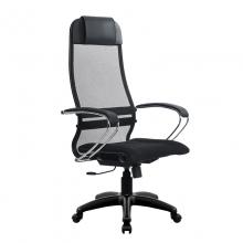 Кресло SU-1-BK Комплект 1 Pl тр/сечен