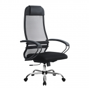 Кресло SU-1-BP Комплект 11 Ch ов/сечен
