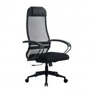 Кресло SU-1-BP Комплект 11 Pl пр/сечен