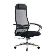Кресло SU-1-BP Комплект 11 Ch пр/сечен