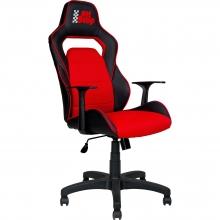 Кресло для игры AV 140