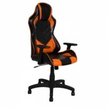 Кресло для игры AV 145