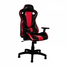 Кресло для игры AV 146