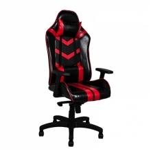 Кресло для игры AV 147