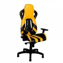 Кресло для игры AV 148