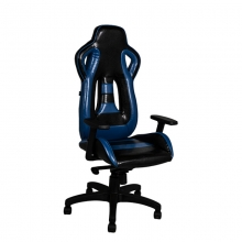Кресло для игры AV 149