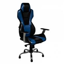 Кресло для игры AV 150