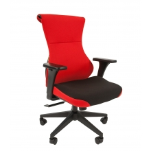 Геймерское кресло CHAIRMAN GAME 10