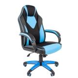 Геймерские кресла серии CHAIRMAN