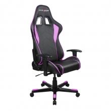 Геймерское кресло DXRACER OH/FE08/NP