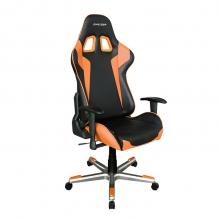 Геймерское кресло DXRACER OH/FE00/NO